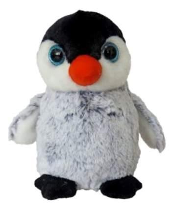Мягкая игрушка Fluffy Family Пингвин 18 см 681439