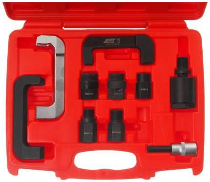Набор приспособлений для демонтажа форсунок JTC JTC-4529 дизель