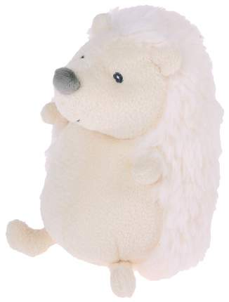 Мягкая игрушка Gund Pokey Hedgehog Cream 16,5 см