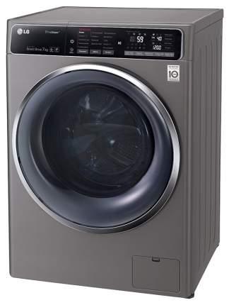 Стиральная машина LG F2H9HS2S