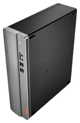 Системный блок Lenovo IdeaCentre 310S-08ASR 3003217690G9000TRS
