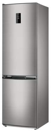 Холодильник ATLANT ХМ 4425-049 ND Silver