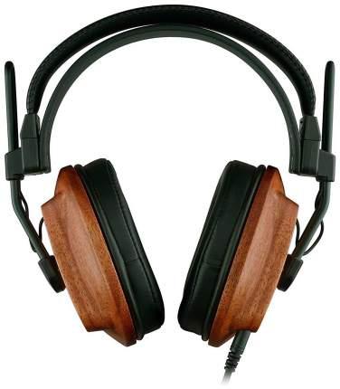 Наушники Fostex T60RP Black/Brown