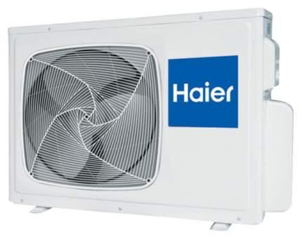 Сплит-система Haier HSU-12HNF203/R2/HSU-12HUN103/R2