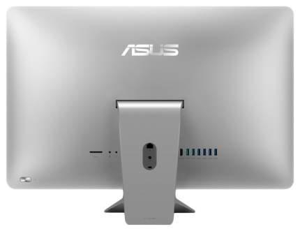 Моноблок ASUS Zen AiO ZN240ICGK-RC018X 90PT01M2-M00580