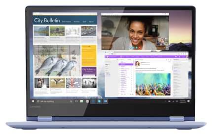 Ноутбук-трансформер Lenovo Yoga 530-14IKB 81EK00H9RU