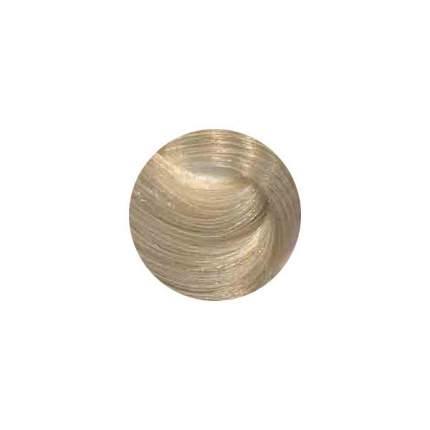 Краска для волос Ollin 11/0 специальный блондин натуральный, 60 мл