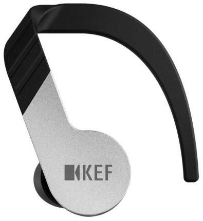 Наушники KEF M200 Beige\Black