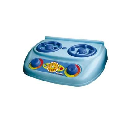 Спектр Игра Спектр Детский кухонный набор Плита газовая У527