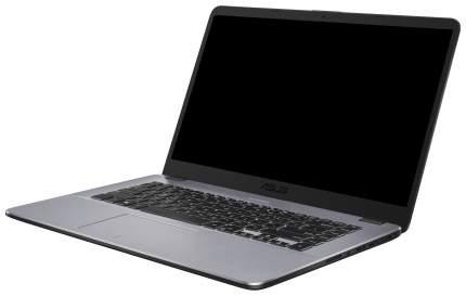 Ноутбук ASUS X505BA-EJ151 90NB0G12-M02540