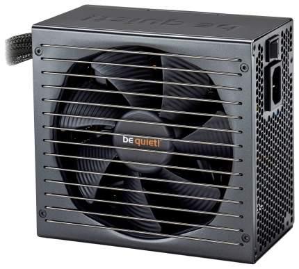 Блок питания компьютера be quiet! Straight Power 10 BN236