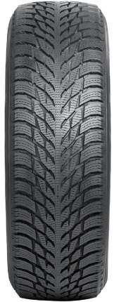 Шины Nokian Hakkapeliitta R3 SUV XL 275/40 R20 1060 T430696