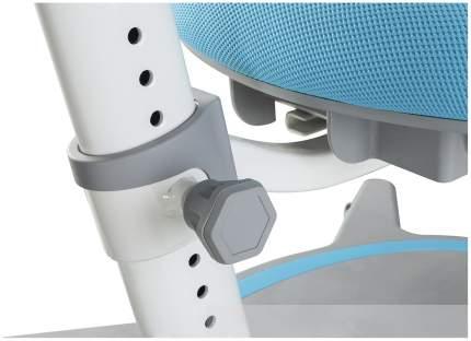 Ортопедическое кресло FunDesk Primavera II {Blue}