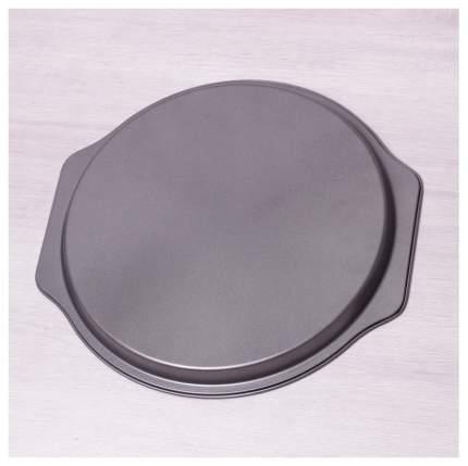 Форма для запекания Kamille 6015 Серый