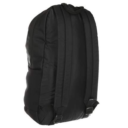 Городской рюкзак Dakine Switch Black 21 л