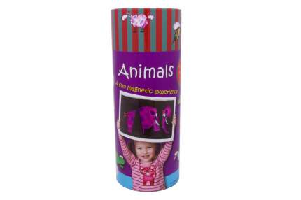 Магнитная игра The Purple Cow Животные