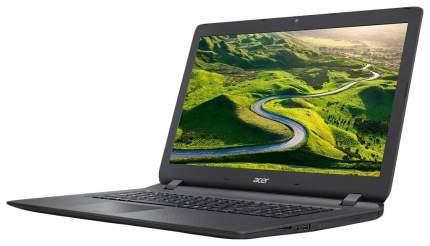 Ноутбук Acer Aspire ES1-732-C1LN NX.GH4ER.014