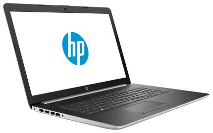 Ноутбук HP 17-by0044ur 4JY08EA