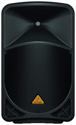 Активная акустическая система Behringer B115D Eurolive