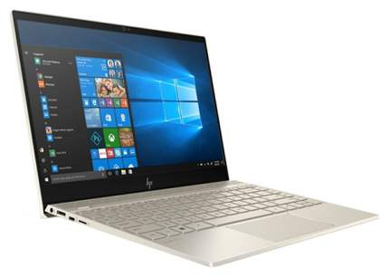 Ноутбук HP Envy 13-ah1000ur 5CS39EA