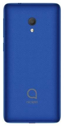 Смартфон Alcatel 1C 5003D 8Gb Blue