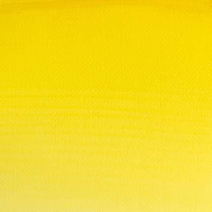 Акварель Winsor&Newton Artists Watercolour винзор лимон 5 мл