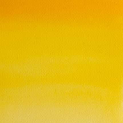 Акварель Winsor&Newton Artists желтый кадмий 14 мл