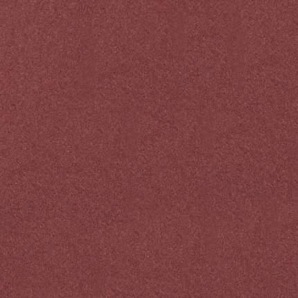 Круг шлифовальный для эксцентриковых шлифмашин РемоКолор 45-9-220