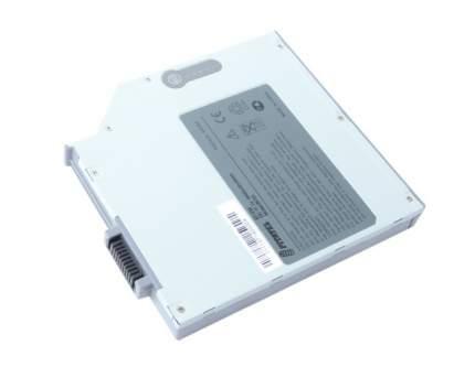 "Аккумулятор Pitatel ""BT-235"", для ноутбуков Dell Inspiron, Latitude, Precision"