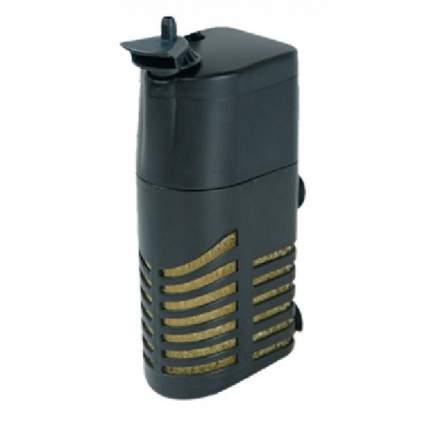 Фильтр для аквариума внутренний Jebo 115F AP, 250 л/ч, 5 Вт