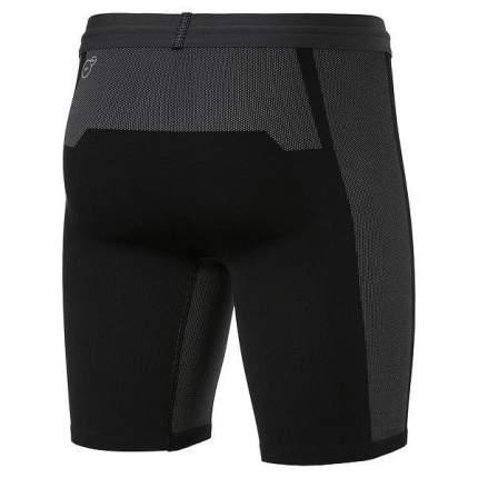 Тайтсы Puma FINAL evoKNIT Baselayer Short Tights, black, M