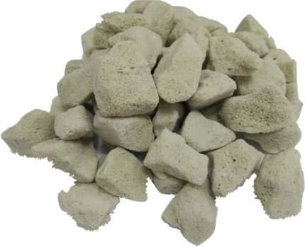 Пеностекло UltraEffect EcoLine Medium фракция 10-20мм 1,2 л