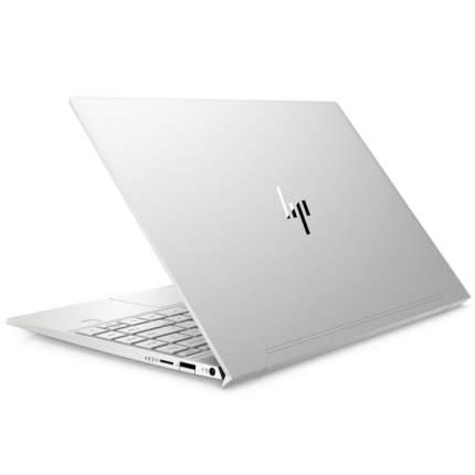 Ультрабук HP ENVY 13-aq1011ur 9HF18EA