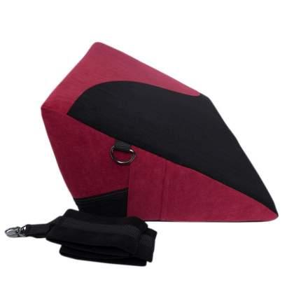 Подушка для любви RestArt Hanna RA-502