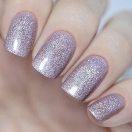 Лак для ногтей Masura Глициния, 11 мл
