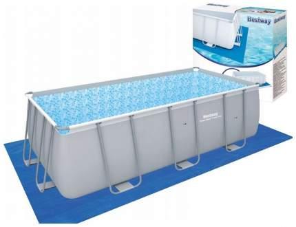 Подстилка для бассейнов BestWay 58264 BW 500х300 см