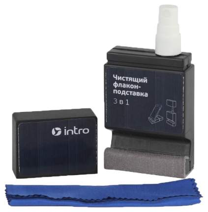 Чистящее средство для экранов Incar (Intro) V500190