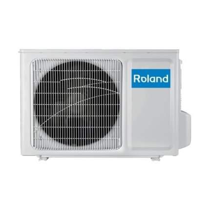 Сплит-система Roland FAVORITE FU-07HSS010/N2