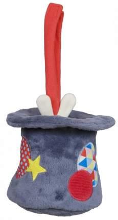 Музыкальная игрушка Ebulobo Кролик в шляпе