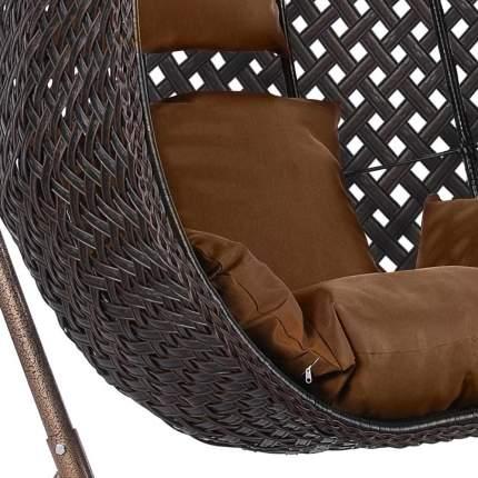 Подвесное кресло AFM-250B-XL Brown