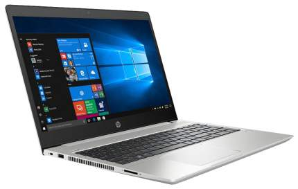 Ноутбук HP ProBook 450 G6 5PQ05EA