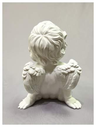 Статуэтка Naturel Ангел A308985-9