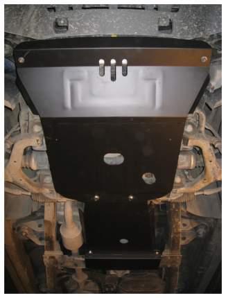 Защита двигателя ALF eco alf2103st