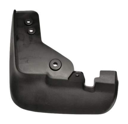 Комплект брызговиков Mazda KB8MV3450