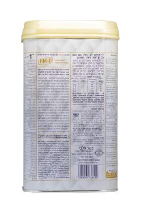 Молочная смесь Materna GOLD HM-O от 0 до 6 мес. 700 г