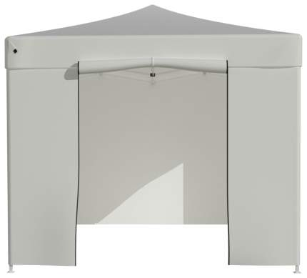 Садовый шатер Helex 4330 300 х 300 см