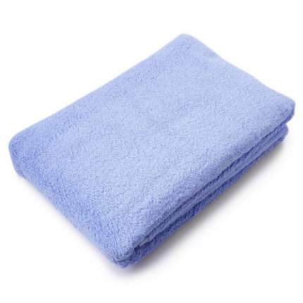 Полотенце ZSH Youth Series 76*34 Blue
