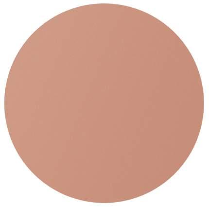 Корректор для лица Limoni Skin Perfect Corrector 06 1,5 г