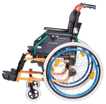 Кресло-коляска Армед FS980LA