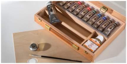 Масляные краски Maimeri Classico M0399068 10 цветов